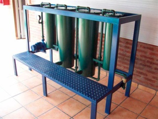 filtro_biodiesel